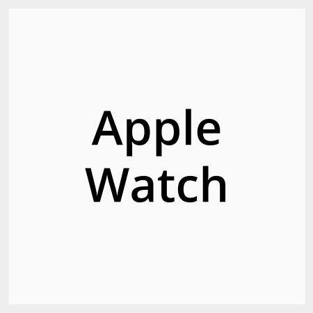 Laga Apple watch