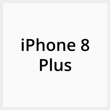 Laga iPhone 8 Plus